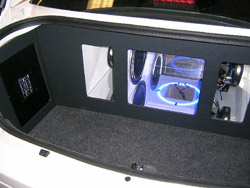 car-audio-installtion