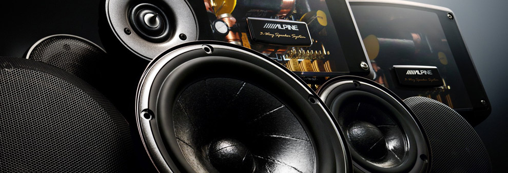 Car Audio Nashville TN