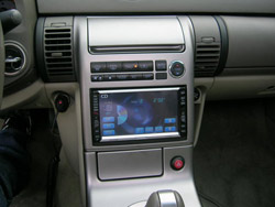 car-sound-system--installtion